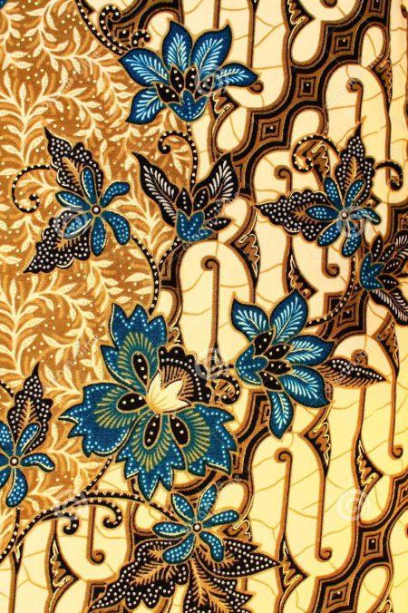 floral-batik